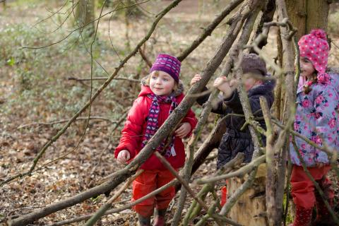 fun whatever the weather, snow fun, all weather fun, games and activities rainy days