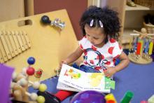 children's books, children's book bundle, book prizes, competition, survey competition