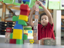 building blocks for success, construction toys, lego
