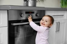 toddler-proofing, toddler proofing, home, safe at home