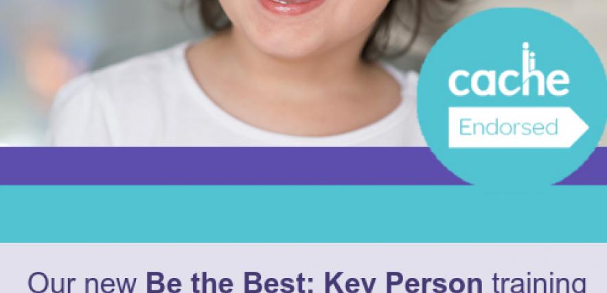 Key Person bundle banner