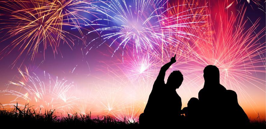 bonfire, fireworks, guy fawkes, 5th november