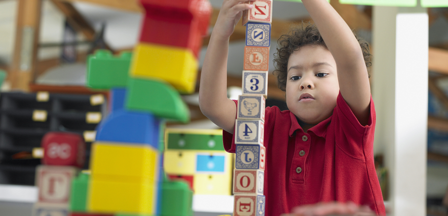 building blocks for success, construction toys, lego