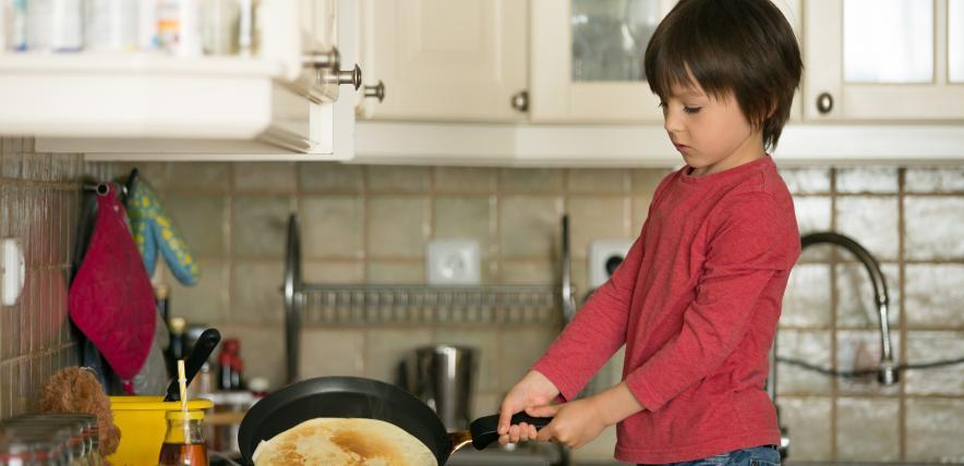 pancake day, fun with pancakes, pancake activities with toddlers