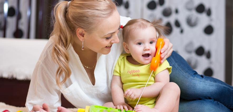 small talk, talking to your toddler, communication
